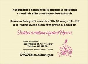 KontaktFoto
